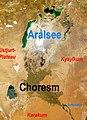 Khwarazm oasis.jpg