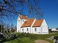 Kiaby kyrka 20160412 03.jpg