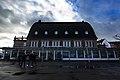 Kieler Fischhalle (06) (25190058038).jpg