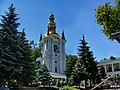 Kiev Киево Печерская Лавра - panoramio (17).jpg