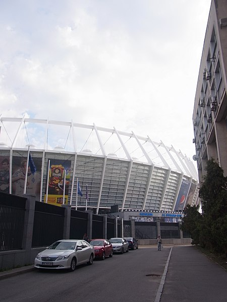 File:Kiev 349 NSC Olimpiski.jpg