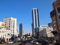 Kiev street Baseina.jpg