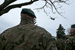 Killer Troop interacts with Polish citizens during static display 150327-A-IK997-039.jpg
