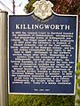 Killingworth ct historical town sign1.jpg