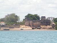 Kilwa Kisiwani Fort.jpg