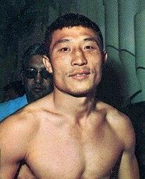 Kim Ki-soo 1968.jpg