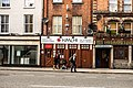 Kimchi - Korean Restaurant On Parnell Street (Dublin) - panoramio (1).jpg