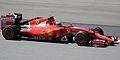 Kimi Raikkonen 2015 Malaysia FP1.jpg