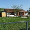 Kindergarten - panoramio.jpg