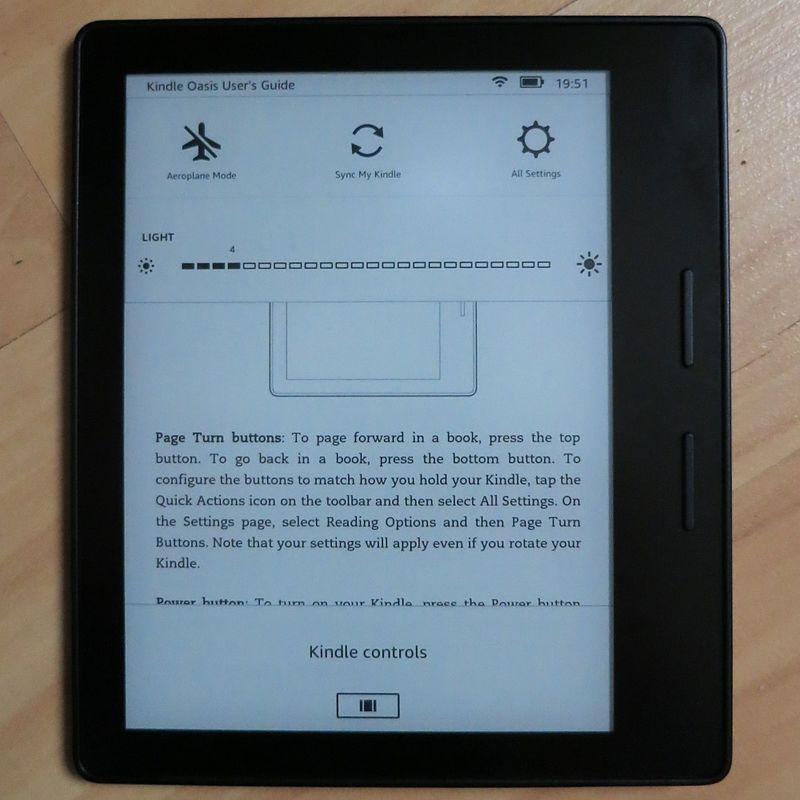 Kindle Oasis.jpg