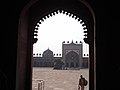 King's Gate of the Jami Masjid 007.JPG