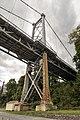 Kingston-Port Ewen bridge NY1.jpg