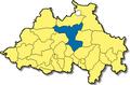 Kipfenberg - Lage im Landkreis.png