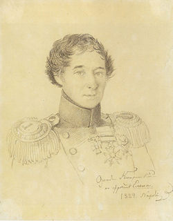 Kiprensky Orest - Portrait of Epanchin.jpg