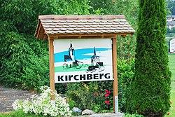 Kirchberg SG (Foto Dietrich Michael Weidmann) 079.JPG