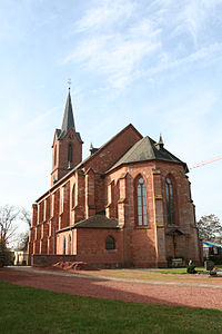 KircheA4.jpg