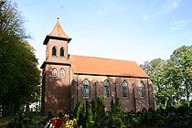 KircheBlomberg.jpg
