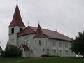 Kirche Fällfors.JPG