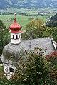 Kirche Maria Brettfall.JPG