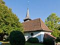 Kirche Meikirch.jpg