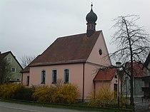 Kirche St. Georg.JPG