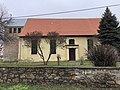Kirche in Hedersleben evangelisch 01.jpg