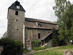 Kirche in Holzengel.JPG