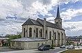 Kirche von Schouweiler 01.jpg