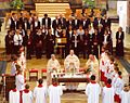 Kirchenchor St-Verena (Rot an der Rot)-b.jpg