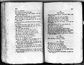 Kirchhofer Wahrheit und Dichtung 153.jpg