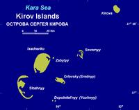 Kirov1q.PNG
