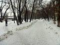 Kirovskiy rayon, Samara, Samarskaya oblast', Russia - panoramio (110).jpg