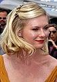 Kirsten Dunst Cannes 2011.jpg