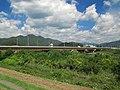 Kiryu Kiryuohashi Bridge 3.JPG