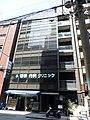 Kitahama Asahi Building.JPG