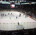 Kitchener Auditorium Rangers.jpg