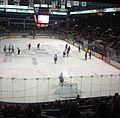 Kitchener Auditorium Rangers.jpg