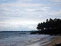 Kizhunna beach 6.JPG