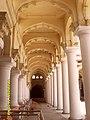 Kkm palace madurai TN India3.jpg