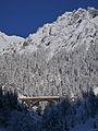 Klösterle, Wäldlitobel-Viadukt Arlbergbahn Westrampe 2.JPG
