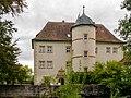 Kleinbardorf-Schloss-9140305.jpg
