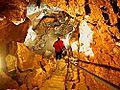 Kleine Halle - Laichinger Tiefenhöhle.jpg