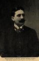 Klemens Freiherr von Ketteler, deutscher Gesandter in China, 1900.png