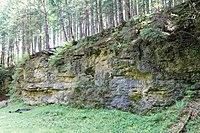 Klettergarten Gleißental-bjs180519-05.jpg