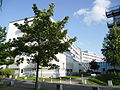 Klinikum Nürnberg Nord Juli 2012 48.JPG