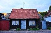 Fil:Klinttorget 10, Visby, kv Östermur 17.jpg