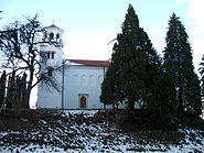 Klisurski Monastery 18