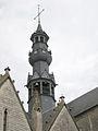 Klokkentoren Sint-Leonarduskerk, Zoutleeuw.jpg