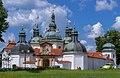 Klokoty - panoramio - Honza and Ivana Ebr.jpg