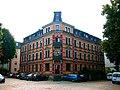 Klopstockstraße 40 DD.JPG